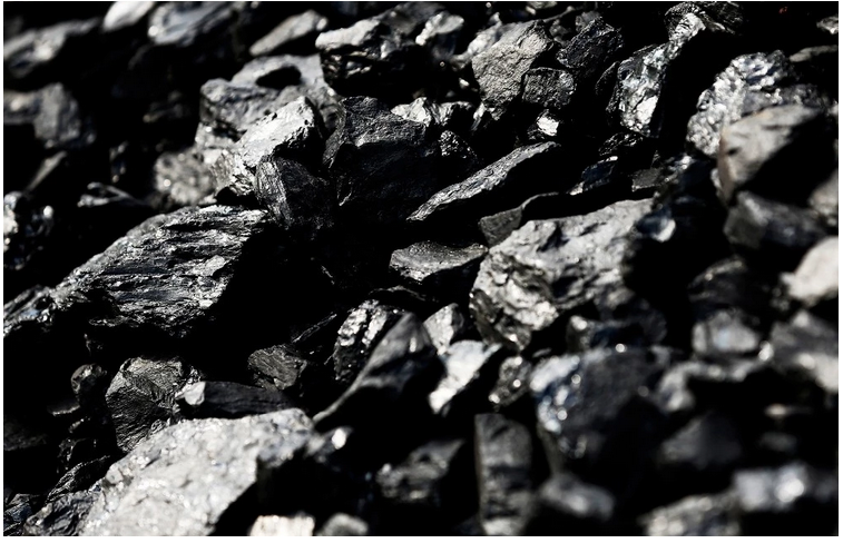 coal trading- tava commercial group